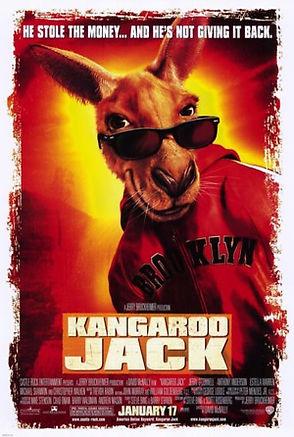 Kangaroo-Jack-2003.jpg
