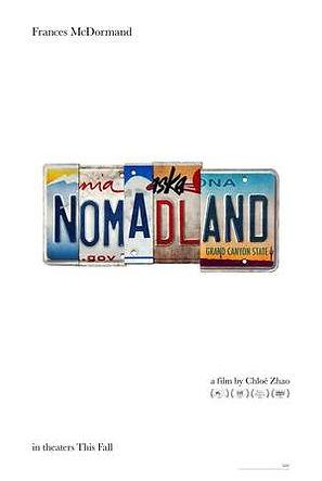Nomadland-2020.jpg