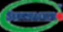 A95C2518-5056-B71D-5E7269355B1D95DE-logo