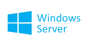 install-and-configure-ms-window-server_e