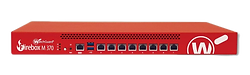 firebox_m370_front_3_edited.png