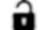 computer-icons-symbol-png-favpng-UGkLQCj