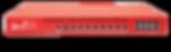 firebox_m470_web_0_edited.png