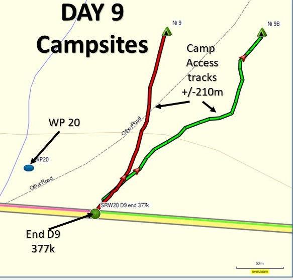 Day 9 Campsite.jpg