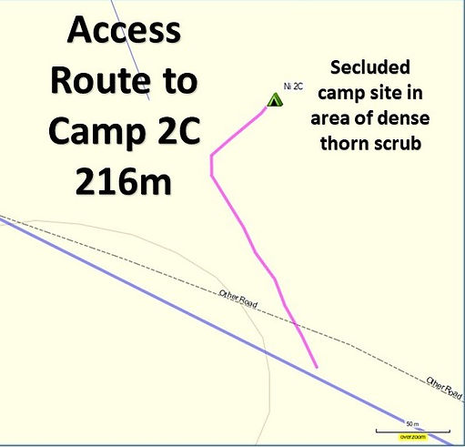 Access for Camp 2C.jpg