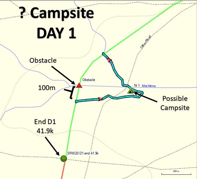 Obstacle Detour and Camp 1.jpg