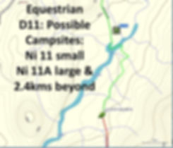 Slide21A.jpg