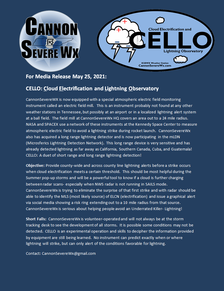 CELLO_MEDIA_RELEASE.png