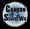 CannonLogoRadar2.png