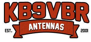 KB9VBR-J-Pole-Antenna-Logo.jpg
