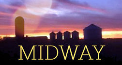 Midway_Wx_station_edited_edited_edited.j
