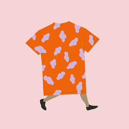 clothing4.jpg
