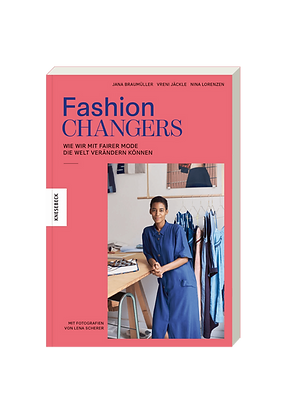 Cover-Fashion-Changers-Buch-Rand.png