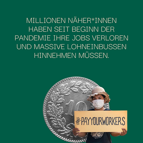 PayYourWorkers (1).png