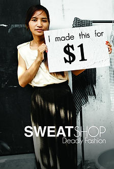 cover-sweatshop-deadly-fashion_1.jpg