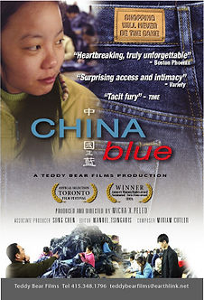 cover-china-blue.jpg