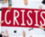 crisis-825x550.jpg