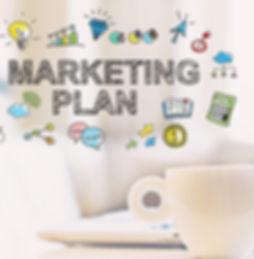 Onepixel_2278000 Marketing_edited.jpg