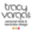 Tracy Varga.png
