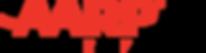AARP_Word_Logo.png