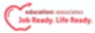 EA BC Logo Jun 2018.png