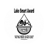 lakesmart.png