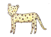 leopard_edited_edited.png