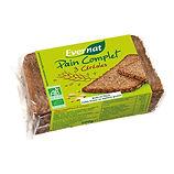 evernat-pain-complet-aux-3-cereales-bio-