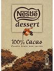 nestlé cacao amer