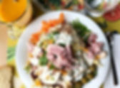 Salad&Co Lille
