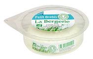 fromage de chèvre la bergerie