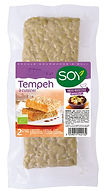 tempeh soy