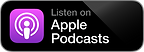 apple-podcast-2.png