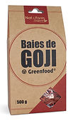 baiesde goji greenweez