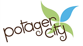logo_potagercity_incline-1200x675.png