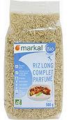 riz complet markal