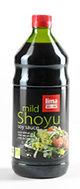 sauce shoyu