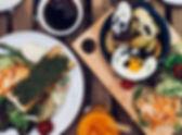 restaurant konditori lyon