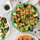 recette healthy sweet veggie.JPG