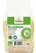 riz complet primcal