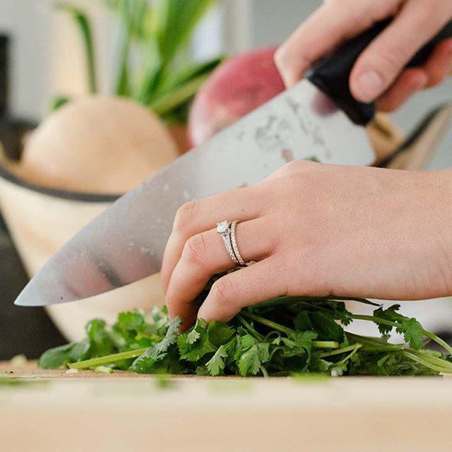 trucs et astuces rééquilibrage alimentaire