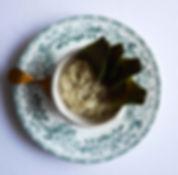recette caviar artichaut.jpg