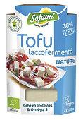 le-sojami-tofu-lactofermente-nature.jpg