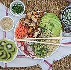 healthy bowl.JPG