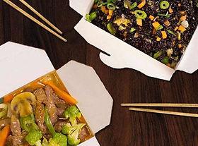 pure cuisine restaurant healthy barcelone
