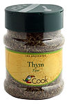 thym cook