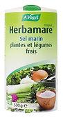 herbamare sel marin plantes