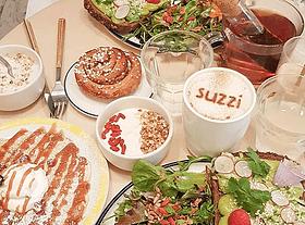 Suzzie restaurant bordeaux.png