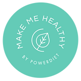 Logos_make-me-healthy.png