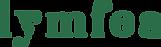 V7_Lymfea_Logo_Tgreen-Boffwhite.png